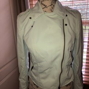 Club Monoco Bolero Jacket